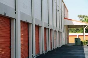 Image of Public Storage - Maitland - 1241 S Orlando Ave Facility on 1241 S Orlando Ave  in Maitland, FL - View 2