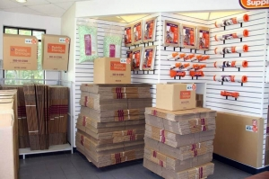 Image of Public Storage - Maitland - 1241 S Orlando Ave Facility on 1241 S Orlando Ave  in Maitland, FL - View 3