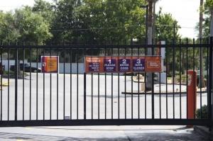 Image of Public Storage - Maitland - 1241 S Orlando Ave Facility on 1241 S Orlando Ave  in Maitland, FL - View 4