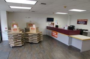 Public Storage - North Palm Beach - 11655 US Highway 1 - Photo 3