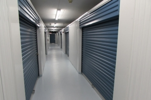 Public Storage - North Palm Beach - 11655 US Highway 1 - Photo 2