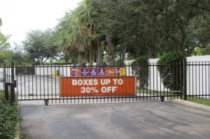 Image of Public Storage - North Palm Beach - 11655 US Highway 1 Facility on 11655 US Highway 1  in North Palm Beach, FL - View 4