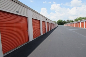 Public Storage - Tampa - 10402 30th Street - Photo 2