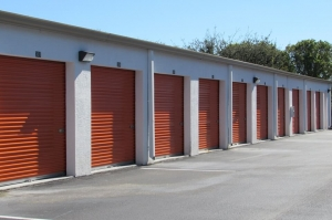 Image of Public Storage - Fort Myers - 11181 Kelly Rd Facility on 11181 Kelly Rd  in Fort Myers, FL - View 2