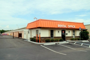 Public Storage - Ocala - 2110 NE 36th Ave - Photo 1
