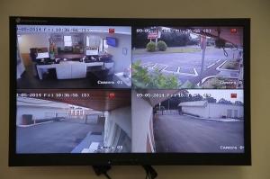 Image of Public Storage - Ocala - 2110 NE 36th Ave Facility on 2110 NE 36th Ave  in Ocala, FL - View 4