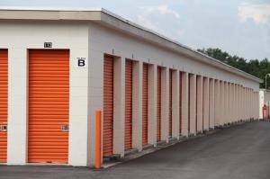 Image of Public Storage - Ocala - 2110 NE 36th Ave Facility on 2110 NE 36th Ave  in Ocala, FL - View 2