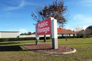 Image of Public Storage - Spring Hill - 4080 Mariner Blvd Facility at 4080 Mariner Blvd  Spring Hill, FL