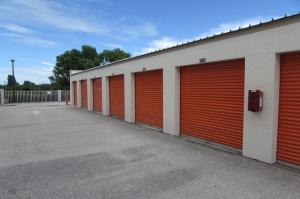 Public Storage - Palm Beach Gardens - 4801 E Park Rd - Photo 5
