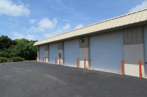 Image of Public Storage - Vero Beach - 380 5th St SW Facility on 380 5th St SW  in Vero Beach, FL - View 2