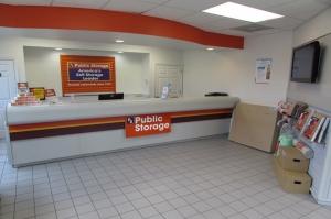 Image of Public Storage - Lake Worth - 6664 Hypoluxo Rd Facility on 6664 Hypoluxo Rd  in Lake Worth, FL - View 3
