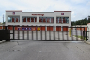 Image of Public Storage - Lake Worth - 6664 Hypoluxo Rd Facility on 6664 Hypoluxo Rd  in Lake Worth, FL - View 4