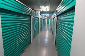 Image of Public Storage - Lake Worth - 6664 Hypoluxo Rd Facility on 6664 Hypoluxo Rd  in Lake Worth, FL - View 2