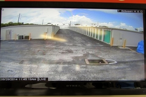 Image of Public Storage - Lantana - 4390 Hypoluxo Rd Facility on 4390 Hypoluxo Rd  in Lantana, FL - View 4