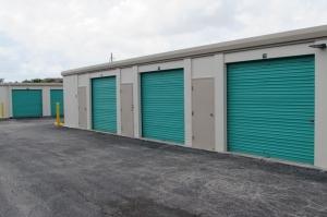 Image of Public Storage - Lantana - 4390 Hypoluxo Rd Facility on 4390 Hypoluxo Rd  in Lantana, FL - View 2