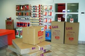 Public Storage - Kissimmee - 1701 Dyer Blvd - Photo 3