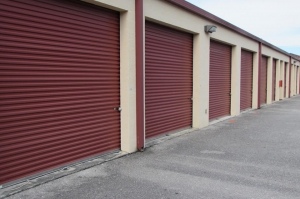 Public Storage - West Palm Beach - 1859 N Jog Rd - Photo 2