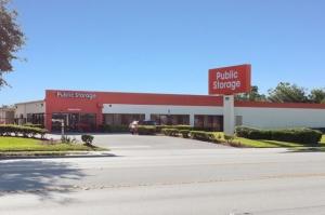 Image of Public Storage - Orlando - 250 N Goldenrod Rd Facility at 250 N Goldenrod Rd  Orlando, FL