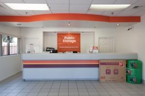 Image of Public Storage - Orlando - 250 N Goldenrod Rd Facility on 250 N Goldenrod Rd  in Orlando, FL - View 3