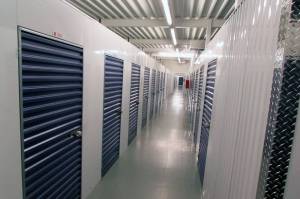 Image of Public Storage - Boynton Beach - 3400 Old Boynton Rd Facility on 3400 Old Boynton Rd  in Boynton Beach, FL - View 2