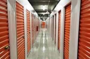 Image of Public Storage - Miami - 3460 SW 8th St Facility on 3460 SW 8th St  in Miami, FL - View 2