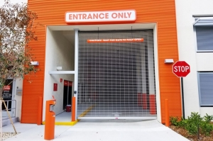 Image of Public Storage - Miami - 3460 SW 8th St Facility on 3460 SW 8th St  in Miami, FL - View 4