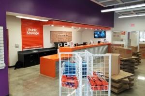 Image of Public Storage - Miami - 3460 SW 8th St Facility on 3460 SW 8th St  in Miami, FL - View 3