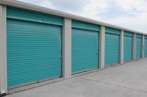 Image of Public Storage - Stuart - 1401 SE Federal Hwy Facility on 1401 SE Federal Hwy  in Stuart, FL - View 2