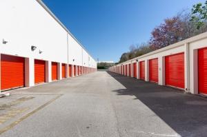 Image of Public Storage - Davie - 3700 S University Dr Facility on 3700 S University Dr  in Davie, FL - View 2