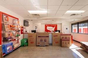 Image of Public Storage - Davie - 3700 S University Dr Facility on 3700 S University Dr  in Davie, FL - View 3
