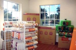 Image of Public Storage - Orlando - 2525 E Michigan St Facility on 2525 E Michigan St  in Orlando, FL - View 3