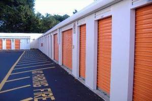 Image of Public Storage - Orlando - 2525 E Michigan St Facility on 2525 E Michigan St  in Orlando, FL - View 2