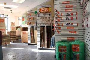 Image of Public Storage - Orlando - 4801 S Semoran Blvd Facility on 4801 S Semoran Blvd  in Orlando, FL - View 3