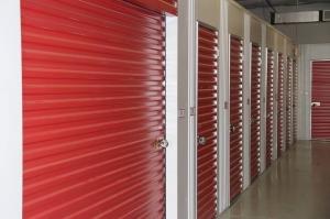 Image of Public Storage - Orlando - 4801 S Semoran Blvd Facility on 4801 S Semoran Blvd  in Orlando, FL - View 2