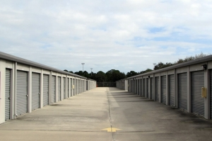 Public Storage - Rockledge - 3100 Murrell Rd - Photo 2
