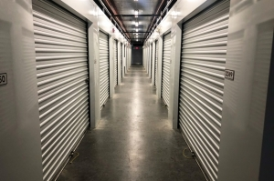Public Storage - Oldsmar - 3657 Tampa Road - Photo 2