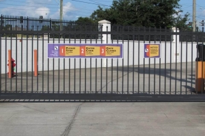 Image of Public Storage - Oldsmar - 3657 Tampa Road Facility on 3657 Tampa Road  in Oldsmar, FL - View 4