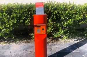 Public Storage - Lauderhill - 4811 N University Drive - Photo 5