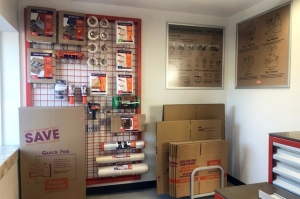 Image of Public Storage - Lauderhill - 4811 N University Drive Facility on 4811 N University Drive  in Lauderhill, FL - View 3
