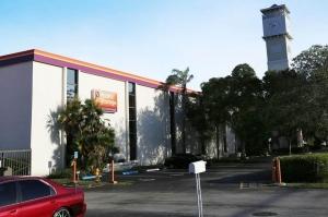 Image of Public Storage - Lauderhill - 4811 N University Drive Facility at 4811 N University Drive  Lauderhill, FL