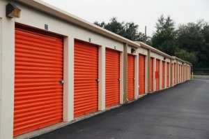 Public Storage - Summerfield - 15760 S US Highway 441 - Photo 2