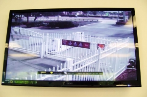 Image of Public Storage - Naples - 7325 Davis Blvd Facility on 7325 Davis Blvd  in Naples, FL - View 4