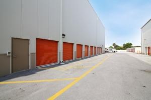 Public Storage - West Palm Beach - 1247 45th Street - Photo 2