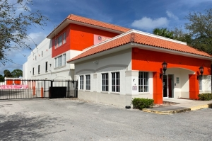 Public Storage - West Palm Beach - 1247 45th Street - Photo 1