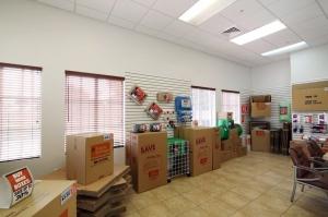 Image of Public Storage - West Palm Beach - 1247 45th Street Facility on 1247 45th Street  in West Palm Beach, FL - View 3
