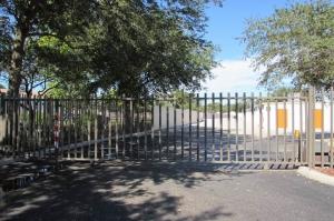 Image of Public Storage - Sarasota - 1169 N Beneva Rd Facility on 1169 N Beneva Rd  in Sarasota, FL - View 4