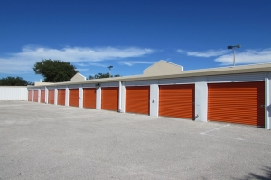 Image of Public Storage - Sarasota - 1169 N Beneva Rd Facility on 1169 N Beneva Rd  in Sarasota, FL - View 2