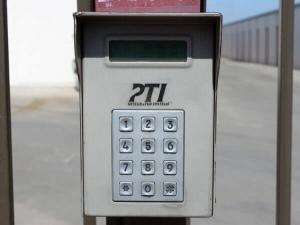 Public Storage - San Antonio - 2505 S Hackberry - Photo 5