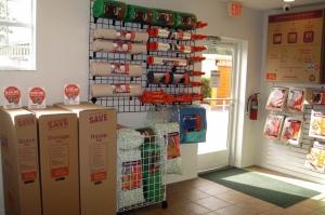 Public Storage - South Daytona - 2450 S Nova Road - Photo 3