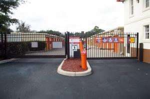Public Storage - South Daytona - 2450 S Nova Road - Photo 4
